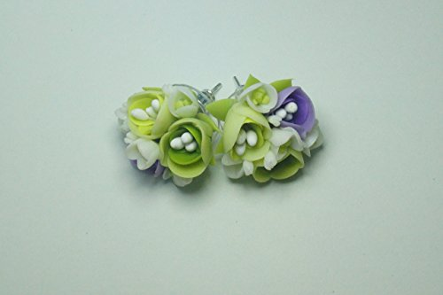handmade-stud-unique-sexy-earrings-amazing-hd-detailed-flowes-bouquet-new-york-style-fasion-designer