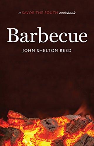 barbecue-a-savor-the-southr-cookbook-savor-the-south-cookbooks