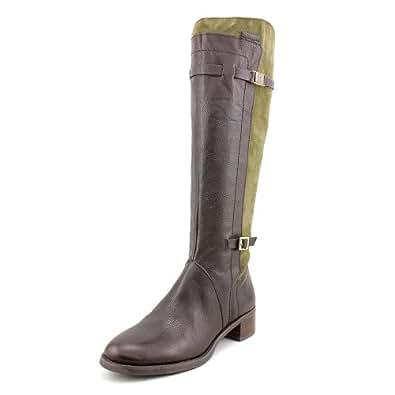 etienne aigner s colton leather boots shoes