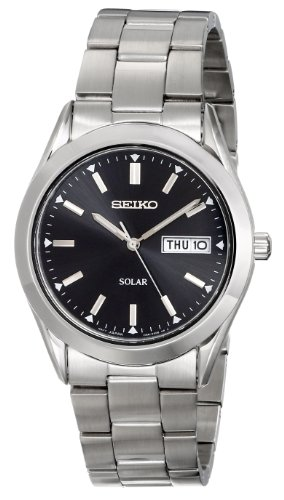 seiko-mens-sne039-stainless-steel-solar-watch