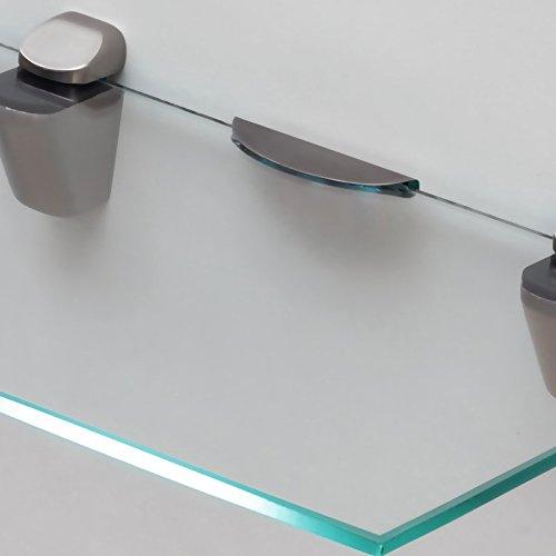 zeta-led-glass-edge-lighting-clips-display-case-lighting-warm-white-07-w-230-v-12-v