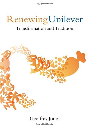 renewing-unilever-transformation-and-tradition