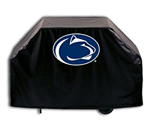 NCAA Penn State Nittany Lions 72 Grill Cover by Covers HBS