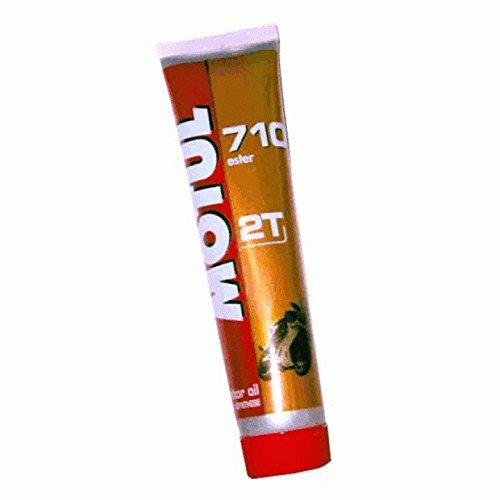 Motul-Olio-710-0125l-2t