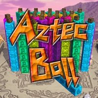 Aztec Ball [Download]