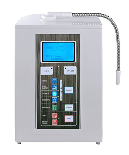 Aqua-Ionizer-Deluxe-7-Plate-Alkaline-Water-Ionizer-and-Alkaline-Water-Machine-by-Air-Water-Life-Compare-Water-Ionizers