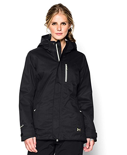 Under-Armour-Womens-ColdGear-Infrared-Hierarch-Jacket