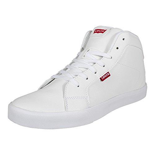 levis-222134-51-franklin-herren-sneaker-weiss-grosse44