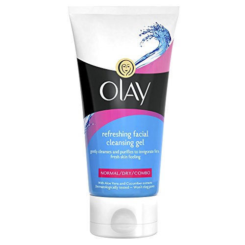 olay-gentle-cleanser-refreshing-facewash-150ml