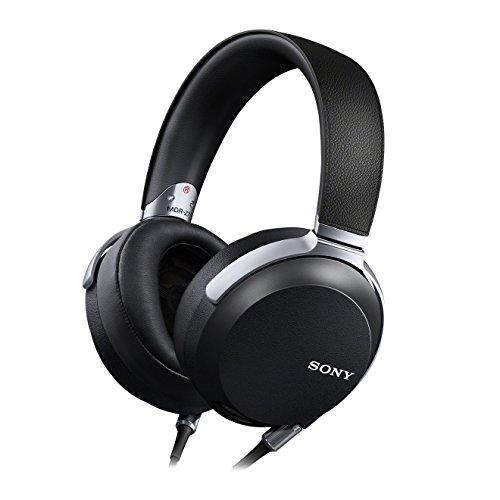 Sony MDR-Z7 High Resolution Kopfhörer mit 70