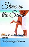 img - for Stars in the Sand: book #1 of The Sands series book / textbook / text book