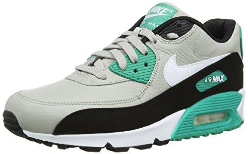 Nike Air Max 90 Essential 537384_Anderes Leder