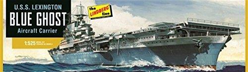 1-525-uss-lexington-aircraft-carrier-blue-ghost