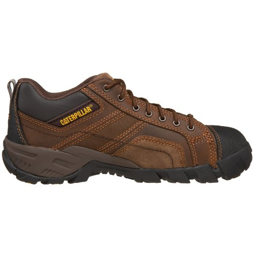Skechers Leather Shoes Price Philippines