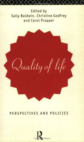 quality-of-life-perspectives-and-policies