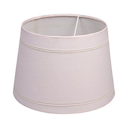 Lolli Living Lampshade, Pink