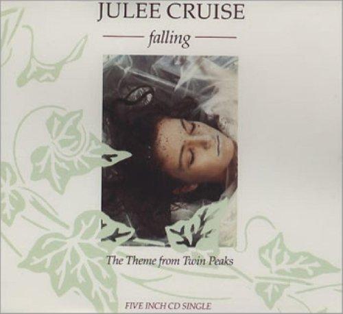 Julee Cruise - Theme From Twin Peaks - Zortam Music