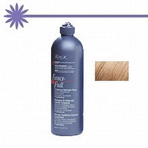 Roux Fanci-Full Rinse, 16 Hidden Honey, 15.2 Fluid Ounce