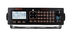 GREAmerica PSR-410 GRE PSR-410 Analog Mobile Scanner
