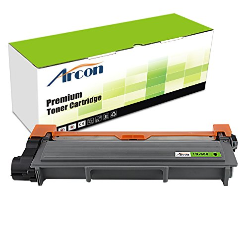 arcon-compatible-toner-cartridge-replacement-for-brother-tn660-tn-660black