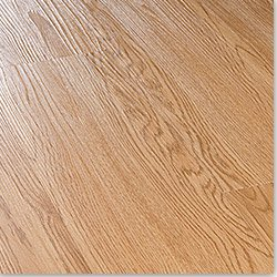Vinyl Plank Flooring Natural Oak