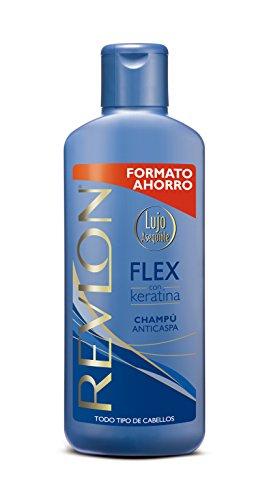 revlon-flex-champu-anticaspa-844-ml