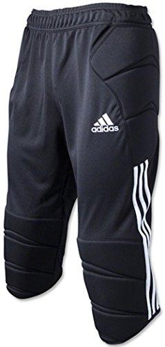 Adidas Mens Tierro 13 Goalie 3/4 Pants Small
