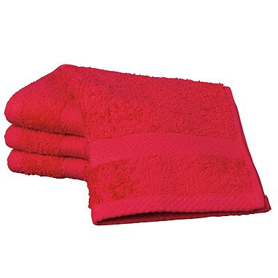 linens-limited-luxor-600gsm-egyptian-cotton-face-cloth-red