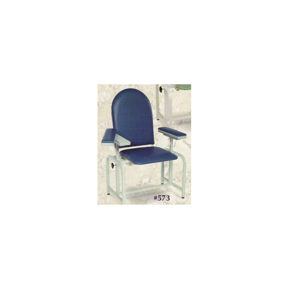 WINCO Blood drawing chairs Exam Chair