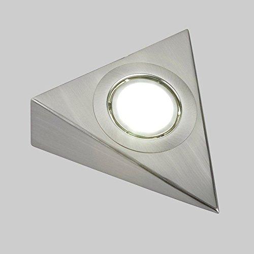 led-mer-in-acciaio-inox-triangolo-sotto-cabinet-armadio-armadietto-chiaro-led-downlight-in-una-finit