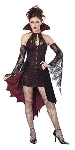 California-Costumes-Womens-Vampire-Vixen