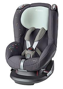 Maxi-Cosi Tobi Group 1 Car Seat (Confetti) 2014 Range