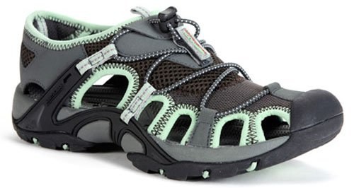 b4684a7a35c Mountrek Women s Cascade Sandal