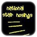www.nationalstairnosings.co.uk