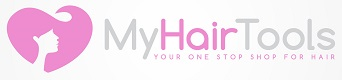 www.my-hair-tools.com