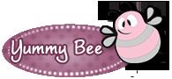 yummy-bee