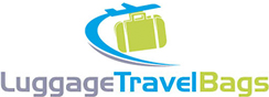 Luggage Travel bags Ltd