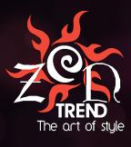ZenTrend.com Art of Style