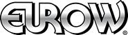 www.eurow.com