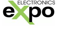 www.electronicsexpo.com