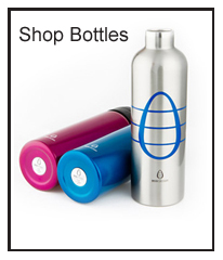 Shop Stainless Steel Bottles