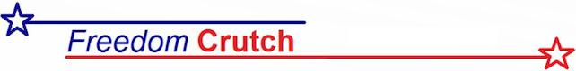freedom-crutch.hostedbywebstore.com
