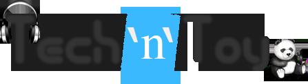 www.techntoy.com