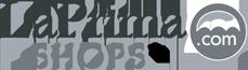 www.laprimashops.com