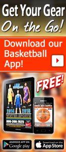 Download our Free Winter Sports Catalog App!