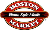 boston-market-shop.hostedbywebstore.com