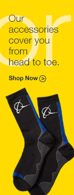 boeing socks