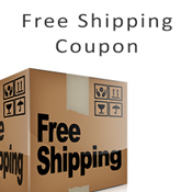 Stickerslug Shipping Discount Promotion Code