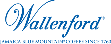 wallenford-jamaica-blue-mount.hostedbywebstore.com
