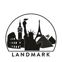 Landmark Luggage & Gifts